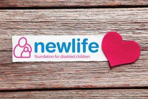 Newlife Table Top Sale